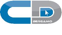 CD Informatica Bergamo